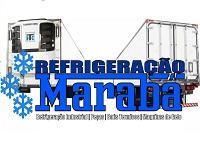 Refrigeração Marabá
