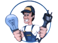 Robertinho Eletricista