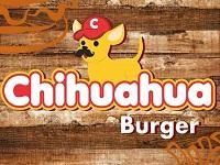 Chihuahua Burger
