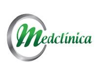 Ginecologista Obstetra – Dr. Nilton Dias