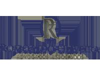 Romoaldo Oliveira – Advogados Associados