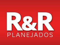 R&R Móveis Planejados