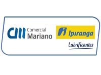 Comercial Mariano Ipiranga Lubrificantes