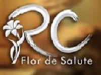 Fisioterapia – Rc Flor de Salute