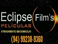 Eclipse Film`s