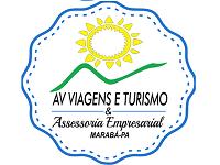 A.V. Assessoria Empresarial