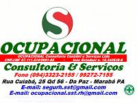 Ocupacional Consultoria & Serviços