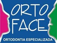 Orto Face – Orto Implante