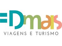 Dmais Viagens e Turismo