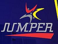 Jumper Solar