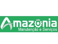 Amazônia Ferro e Aço