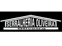 Serralheria Oliveira