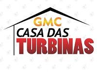GMC Casa das Turbinas