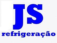 JS Refrigeração