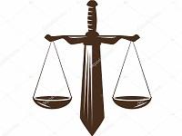 Advocacia Luciane de Novaes