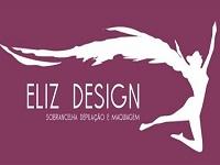 Eliz Designer