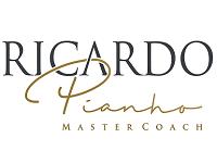 Centro de Coaching Rpianho