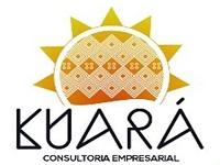Kuará Consultoria Empresarial