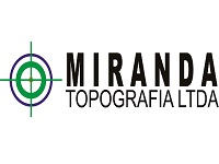 Miranda Topografia