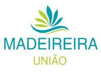 Madeireira União