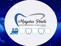 Odontopediatria Mayara Pineli