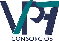 VP7 Consórcio de Imóveis