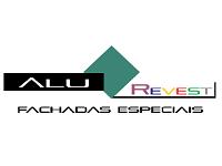 Alu Revest