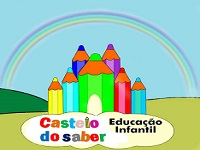 Escola de Ensino Infantil Castelo do Saber