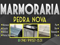 Marmoraria Pedra Nova