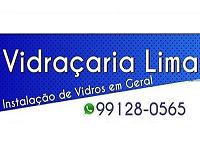 Vidraçaria Lima