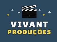 Vivant Produção de Filmes