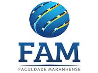 FAM – Pós Graduação