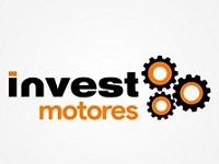 Invest Motores
