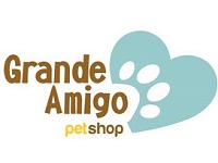 Grande Amigo Pet Shop