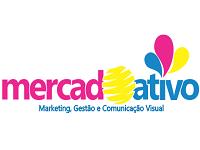 Mercado Ativo – Gráfica e Comunicação Visual
