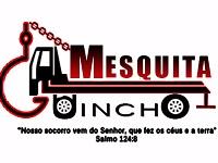 Mesquita Guincho