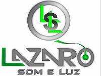 Lazaro Som e Luz