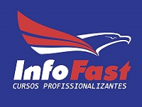 InfoFast Cursos Profissionalizantes