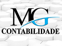 MG Contabilidade