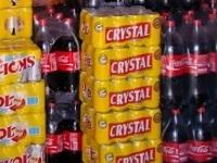 Gole Frio Distribuidora de Bebidas