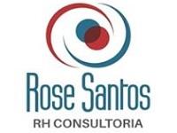 Rose Santos RH Consultoria