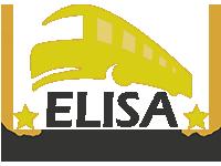 Elisa Transporte Escolar