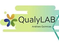 QualyLAB – Soluções em Análises Químicas e Ambiental