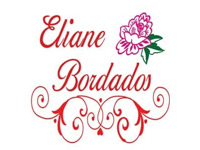Eliane Bordados