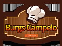 Burgs Campelo