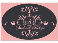 Studio de Beleza Kesia Silva