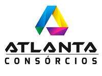 Atlanta Consórcios
