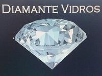 Diamante Vidros Marabá