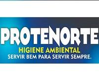 Protenorte Higiene Ambiental