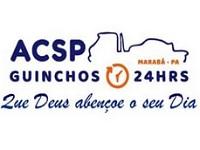 AC De Sousa Guincho Veículos & Máquinas